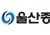 달동길메리요양병원, 난타‧민요 등 문화 공연 진행